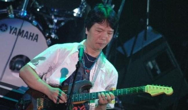 Sound Test Arkade Faixa 27 - Motoaki Furukawa - Sunset Riders