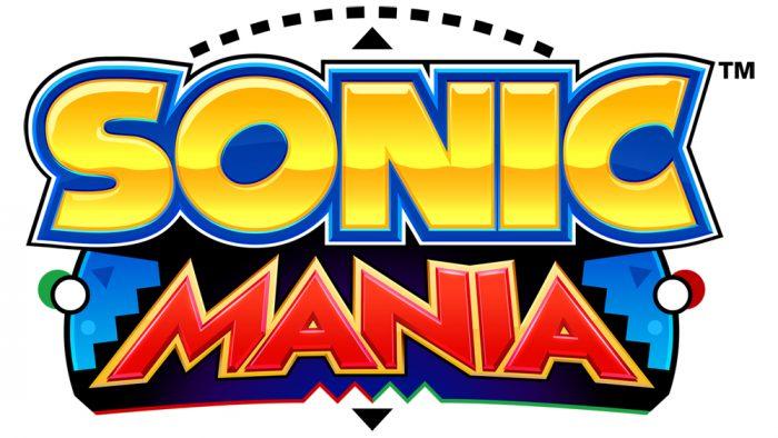 Veja Knuckles em ação no novo vídeo de gameplay de Sonic Mania!