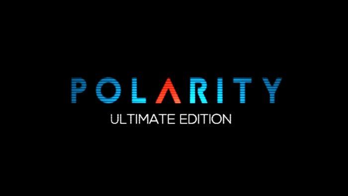 Torne-se um hacker e invada cofres virtuais em Polarity: Ultimate Edition