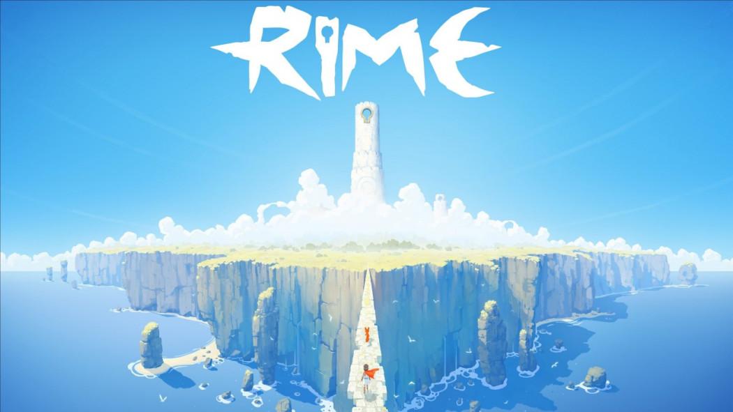 Análise Arkade: RiME é uma bela e envolvente jornada rumo