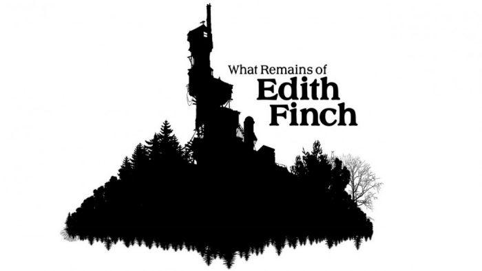 Análise Arkade: What Remains of Edith Finch é um jogo cativante, esquisito e cheio de boas ideias