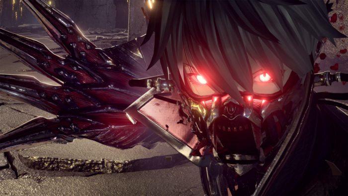 Code Vein: confira mais um pouco de gameplay do RPG vampiresco da Bandai Namco