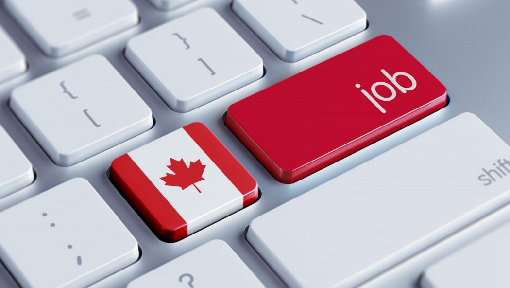 Quer trabalhar com games ou tecnologia? O Canadá quer você! - Arkade