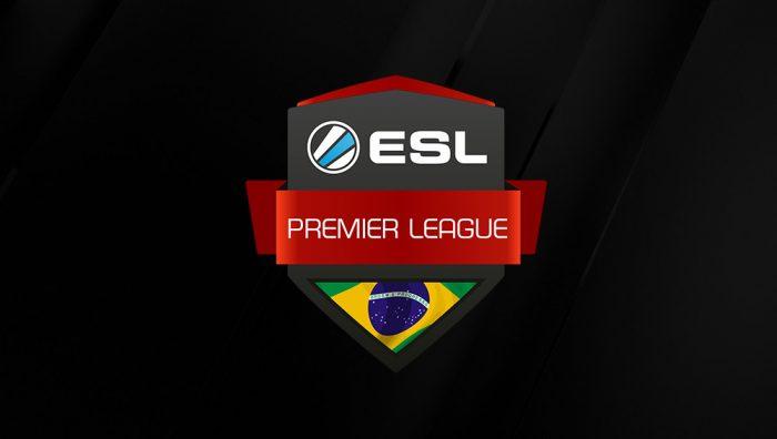 Intel e ESL anunciam etapa online da Brasil Premier League, com 16 equipes