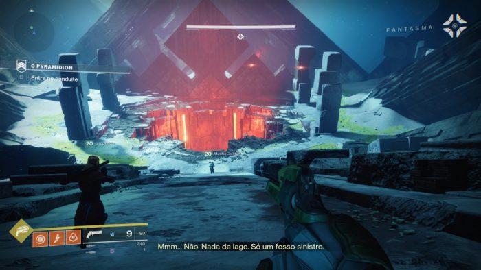 """Análise Arkade: Destiny 2 é o """"em time que está ganhando não se mexe"""" do mundo dos games"""