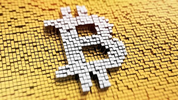 Já é possível comprar games com Bitcoin, confira locais que aceitam a moeda