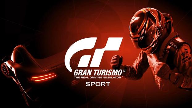 Análise Arkade: Gran Turismo Sport inaugura uma nova era para o simulador