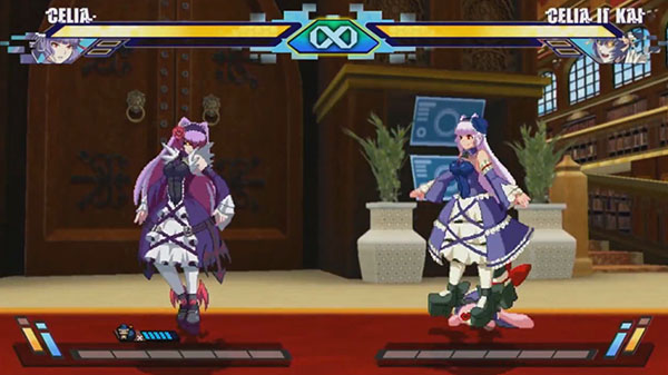 The Next Chaos Code: sequência de Chaos Code é anunciada com trailer de gameplay!