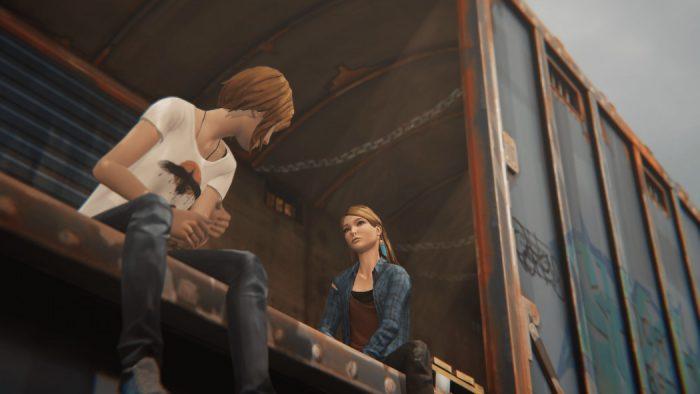 Análise Arkade: Life is Strange: Before the Storm é uma prequel primorosa que foca no drama