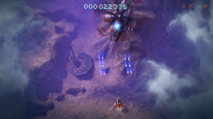 """Análise Arkade: os erros e acertos do """"jogo de navinha"""" Sky Force Reloaded"""