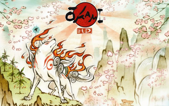 Lançamentos da semana: Okami HD, PlayerUnknown's Battlegrounds no Xbox One e mais