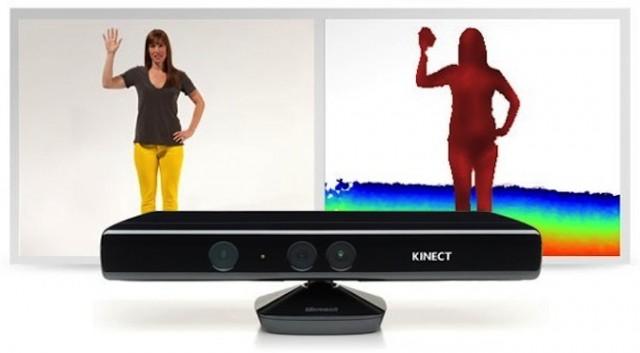 Pare de xingar o Kinect, ele foi importante para os videogames sim!
