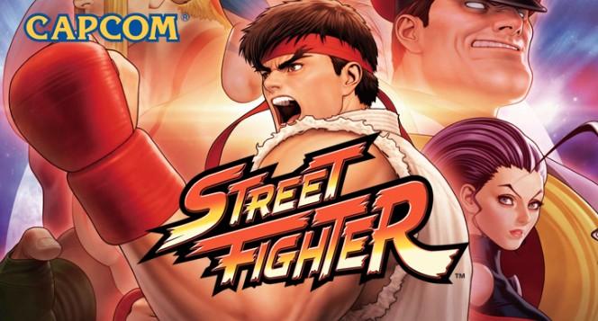 Prévia: O livro brasileiro sobre Street Fighter da Warpzone está incrível!
