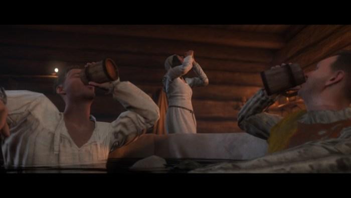 Análise Arkade: Kingdom Come: Deliverance é excelente, mas dá seus tropeços