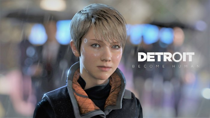 Lançamentos da semana: Detroit Become Human, State of Decay 2, Dark Souls Remastered e mais