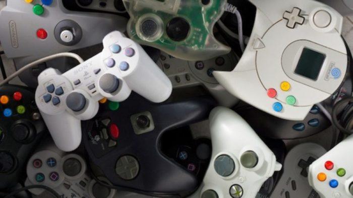 Tribuna Arkade: OMS categoriza vício por video games como distúrbio e desenvolvedores respondem