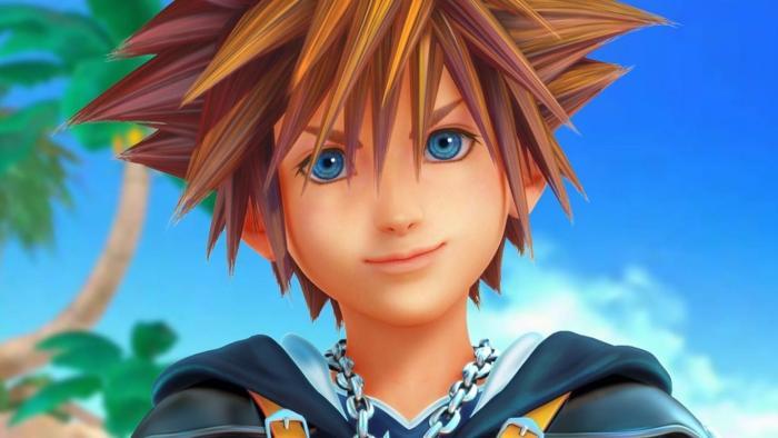 [Atualização] E3 2018: Kingdom Hearts III ganha novo trailer, e ganha data oficial de lançamento