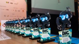 vencedores-big-festival-2018