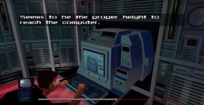 RetroArkade - Fazendo o impossível no esforçado Mission: Impossible