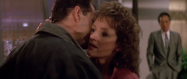 Desculpe, Bruce Willis, mas Duro de Matar é sim um filme de natal e temos como provar!