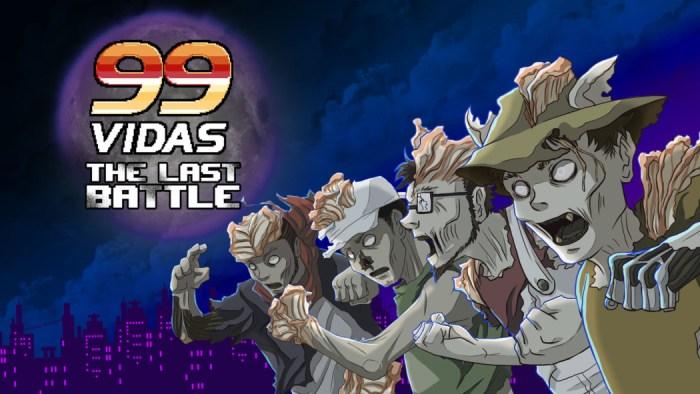 99Vidas - O Jogo vai homenagear The Last of Us em DLC exclusiva para PS4!