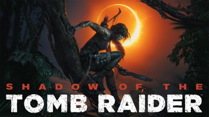 Lançamentos da semana: Shadow of the Tomb Raider, NBA 2K19, Boundless e mais