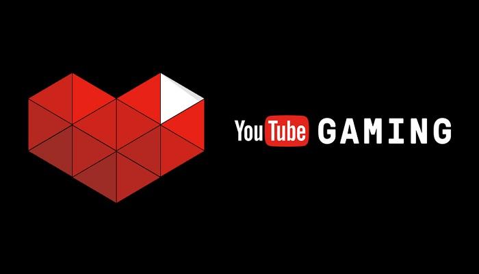 Google vai encerrar o Youtube Gaming em março de 2019