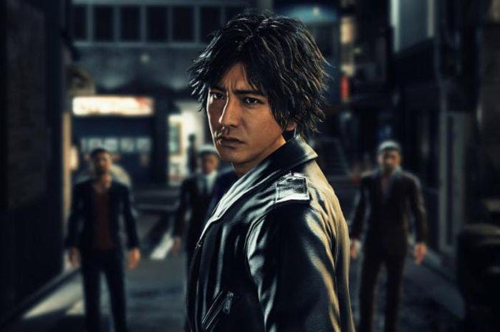 Project Judge: estúdio de Yakuza anuncia novo game de investigação e pancadaria