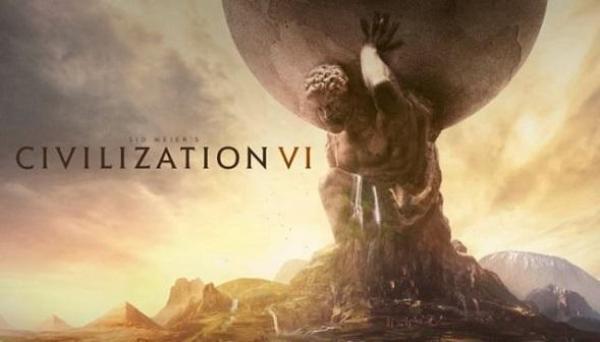 Civilization VI chegou de surpresa no iPhone, com turnos gratuitos