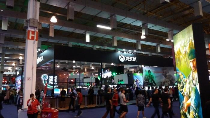 Brasil Game Show 2018: É hora de fazer um balanço da 11ª edição da BGS