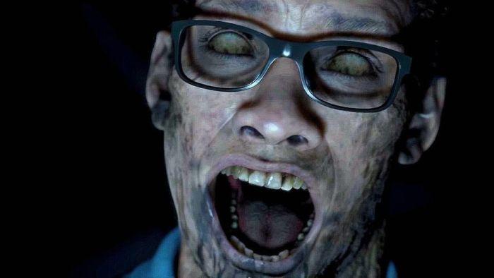 Man of Medan: game de terror dos criadores de Until Dawn ganha novo trailer