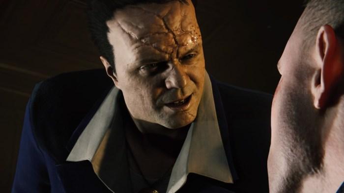 Análise Arkade: Marvel's Spider-Man Turf Wars (DLC) traz Hammerhead e uma guerra mafiosa