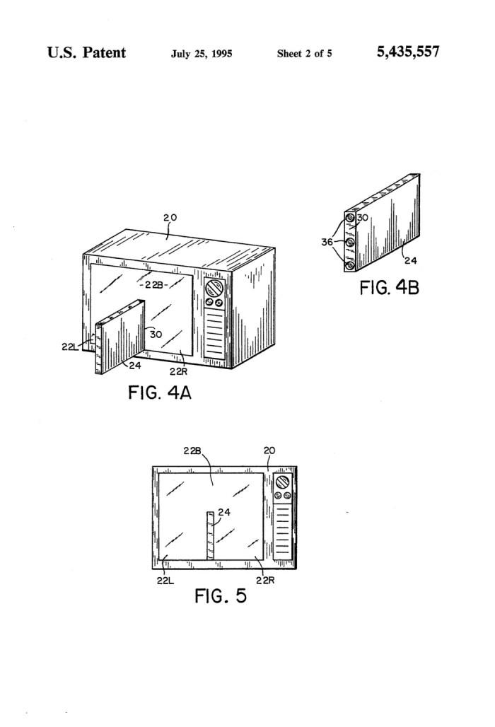 O que será que a Sony quer com esta patente de cartuchos? Um novo PS Vita?