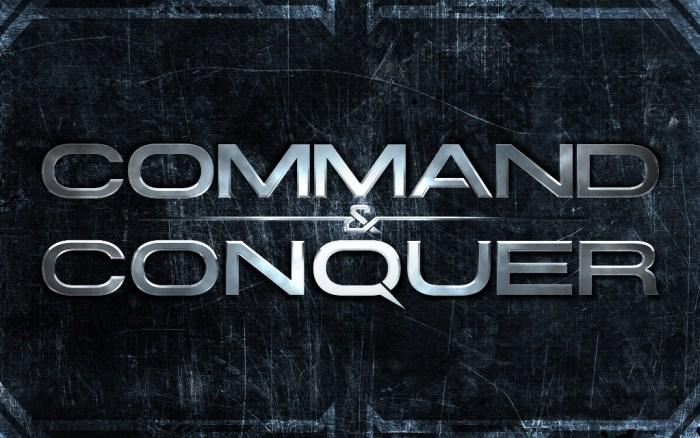EA anuncia remasterizações de Command & Conquer e Red Alert