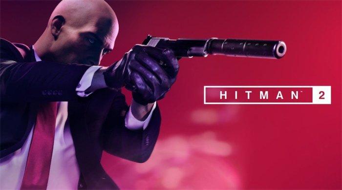 """Análise Arkade - Hitman 2 é uma """"temporada 2"""", mas que ainda diverte com suas possibilidades"""