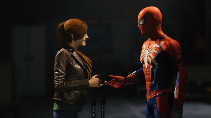 Melhores do Ano Arkade 2018: Marvel's Spider-Man