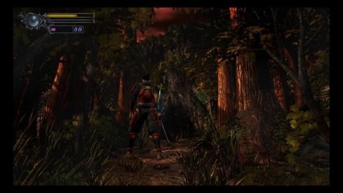 Análise Arkade: O grande retorno de um clássico em Onimusha Warlords