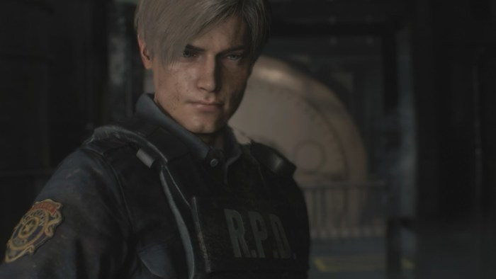 Análise Arkade: O incrível retorno à Raccoon City no remake de Resident Evil 2