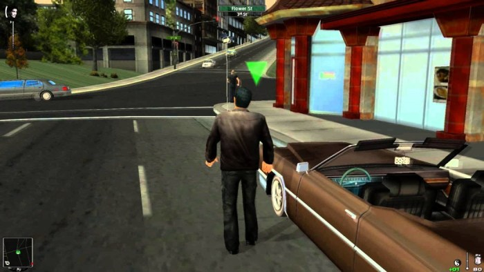 RetroArkade: World's Scariest Police Chases e suas aventuras policiais
