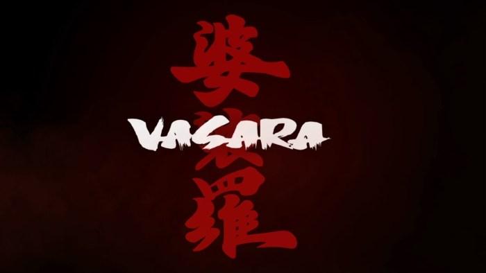 QUByte anuncia novo modo Timeless para o VASARA Collection