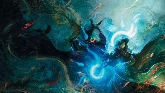 Magic: The Gathering - prepare-se para a Guerra da Centelha com um resumo da história da saga