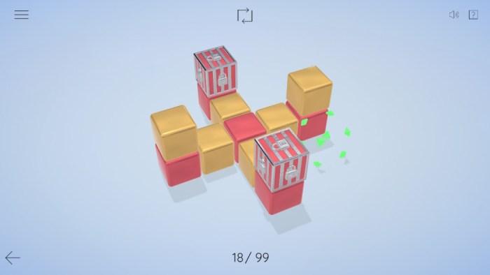 Box Align é sucesso brasileiro no Nintendo Switch