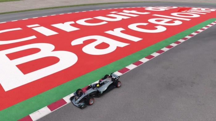F1 2018 - Hora de encarar o melhor ajuste na Espanha, em prova vencida por Hamilton
