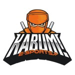 CBLoL – KaBuM! mantém liderança e Flamengo volta a vencer
