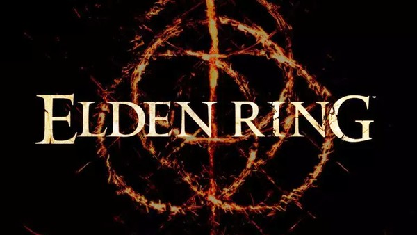 E3 2019: Elden Ring é o novo game da From Software com George R. R. Martin