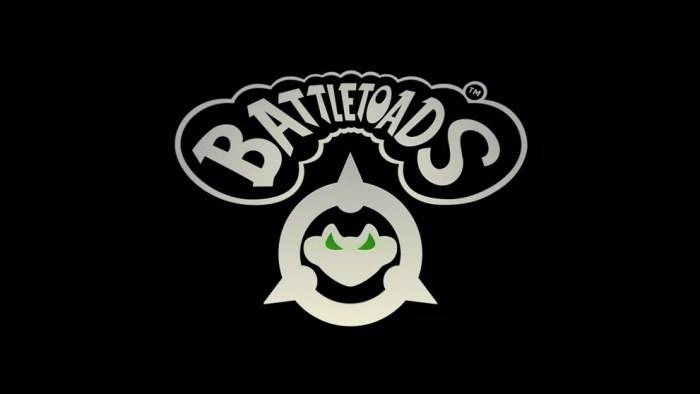 E3 2019:  Battletoads mostra visual estiloso e muita pancadaria