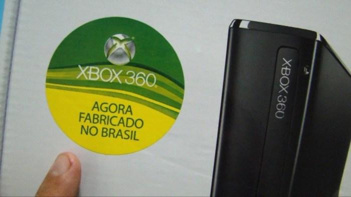 #TBTArkade - As previsões das chegadas das marcas de consoles no Brasil na EGM de abril de 2003