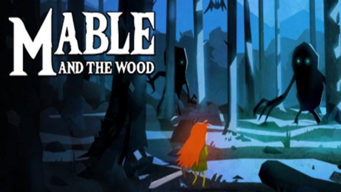 Análise Arkade: Mable and the Wood, um MetroidVania para você jogar do seu jeito