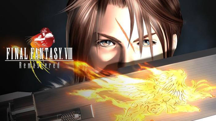 Além do Review Arkade: Final Fantasy VIII Remastered - a melhor versão de um clássico