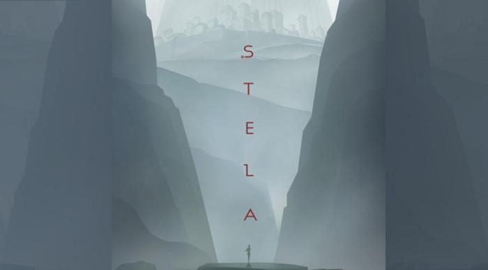Conheça Stela, jogo de plataforma 2.5D sombrio e cheio de estilo